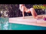 DVJ BAZUKA - Tutti Frutti - [ VKlipe.Net ]
