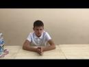 Отзывы наших ребят о курсе «Память и внимание» с элементами скорочтение за 12 занятий❗️отзывыорепетиторскомцентреучисьлегкобал