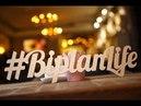 Суть Бизнеса с проектом BiplanLife