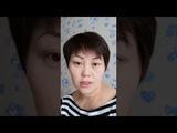 Видеоотзыв на тренинг Аделя Гадельшина от Абдыкеевой Лиры