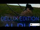 Crazy People - Alpha (Dubstep Delux Edition).mp4
