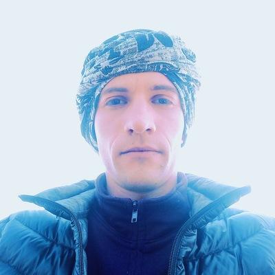 Алексей Бурдаков