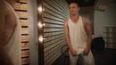 Troye Sivan Happy Little Pill Choreographer by Artyom Kuznetsov