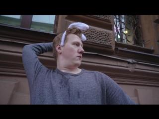 [D.K. Inc.] Милена Чижова - ЗАЯ (DK REMAKE) (ПАРОДИЯ)