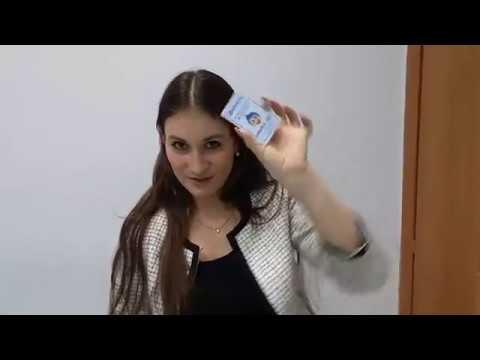 2018.03.16 Отзыв о Скай из м/ф Щенячий патруль от студии JOY