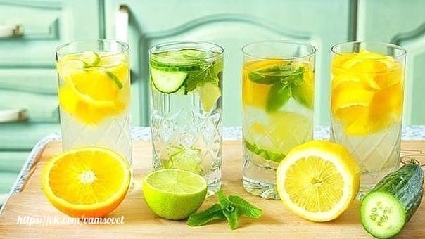 Три напитка, чтобы держать гормоны в норме. Женщинам рекомендуется пить каждый день!