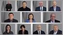 Российские журналисты рассказывают о коллегах погибших при исполнении профессиональных обязанностей