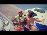Flo Rida - Sweet Sensation