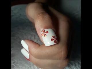 Svetlana_Snurnikova