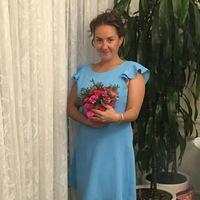 Мария Невская