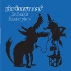 Siriusmo альбом Doctor Beak's Rantanplant