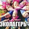 Chitayuschy Shkolnik