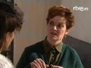 Episodio 244/45 - Fracasa el plan de Manolita
