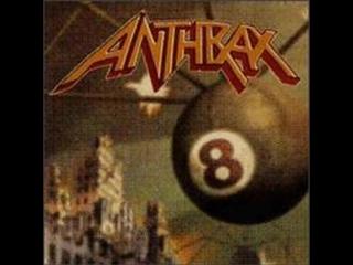 Anthrax - P & V With Lyrics_HIGH.mp4