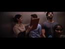 HOMIE - Паранойя ft. Леша Свик Dramma - Новый Клип - 2018