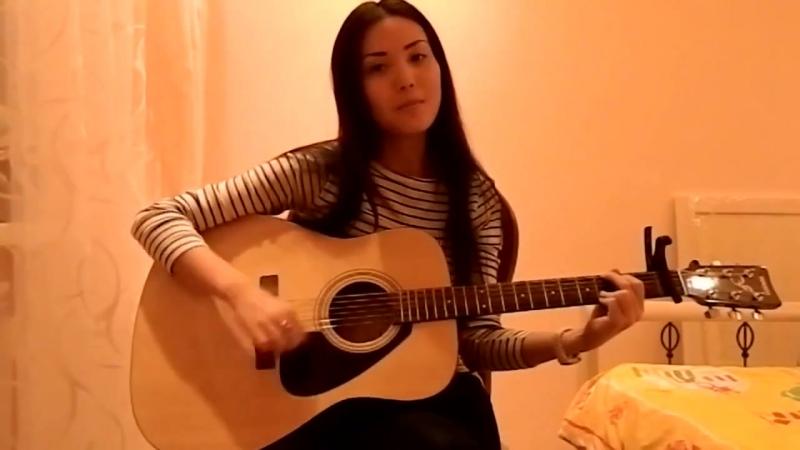 очень красивая девушка классно поет,красивый голос,красиво спела,талант,шикарный