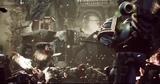 Warhammer 30k- Death of Hope - Трейлер (русская озвучка) No ads. Warhammer 40000