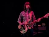 Eagles - Take It To The Limit - Washington 1977