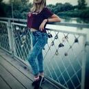 Карина Чернякова фото #20