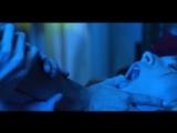 Marilyn Manson - KILL4ME (Johnny Depp)