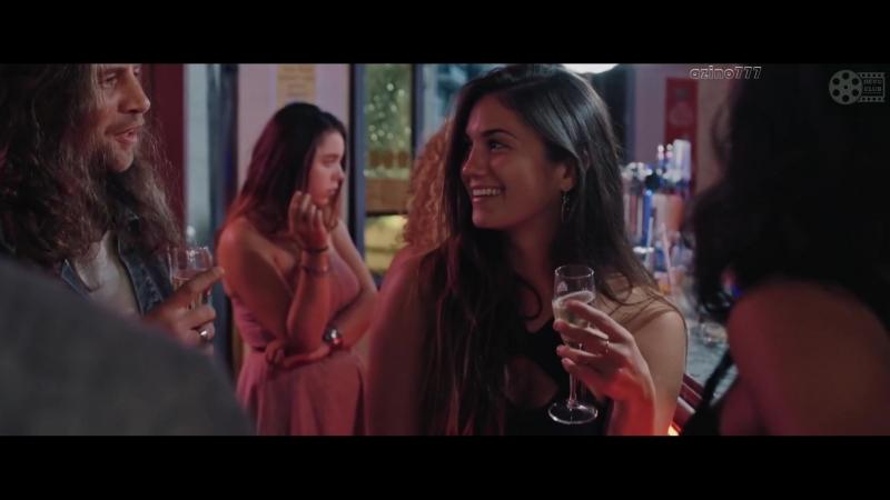Мектуб, моя любовь (2017) Full HD 1080 полный фильм смотреть полностью онлайн бесплатно в хорошем качестве 720 2018