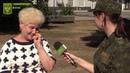 «Я – не боюсь!» Людмила Капустина. Общественник. Председатель квартального коммитета. Выпуск №57