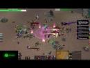 WOW Classic Lights Hope Lightbringer «Вторжение плети» scorge invasion