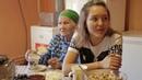 Выпуск от 25.07.18 «Материнская слава» за 5 детей - Стерлитамакское телевидение