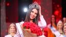 «Купила победу и работала в эскорте» в Сети появился компромат на «Мисс Москва 2018»