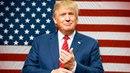 Дональд Трамп президент США о его политике и отношении к России и Путину