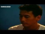 (на тайском) 13 серия Лебедь против дракона (2000 год)