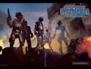1987 - Капитан Пауэр и солдаты будущего / Captain Power and the Soldiers of the Future 5-8