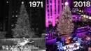 Ninety Years of Christmas in New York City Then and Now The New Yorker