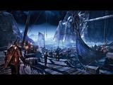 The Witcher 3 Wild Hunt То под парусом, то на Плотве