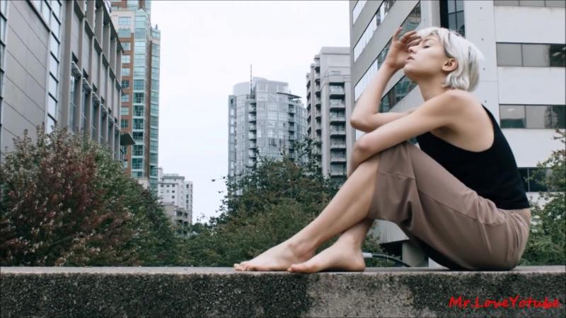 Anthony Keyrouz - Coming Home (feat. Sander Nijbroek) (vk.com/vidchelny)
