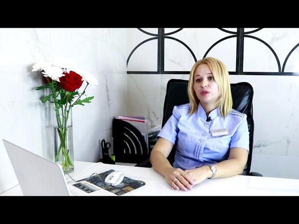Мезотерапия живота принцип работы липолитиков. Полина Григорова-Рудыковская, врач косметолог.