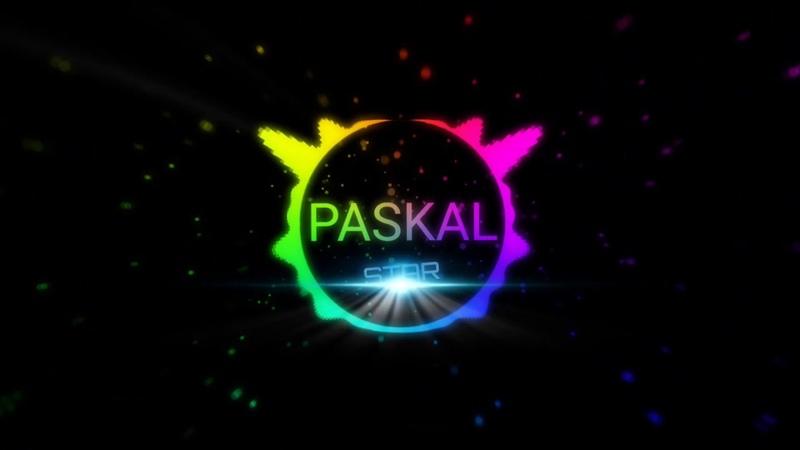 PASKAL - STAR