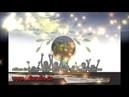 DdbRadio präsentiert Verfassunggebende Versammlung Thema Allianz Erde vom 10 04 2019