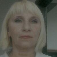 Елена Галактионова