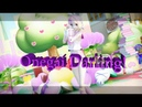 『MMD』Onegai Darling