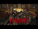 The Elder Scrolls V Skyrim 3 ♦ Я СОРАТНИК