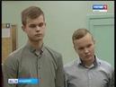 Владимирский гарант Владимир мастер класс Школа Сантехмена
