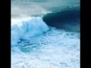Королевский серфинг Bali