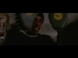 Calvin Harris feat. Ne-Yo - Lets Go