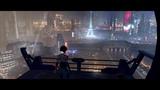 Cyberpunk 2077 NO this is Neo Paris 2084