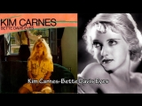 Kim Carnes - Bette Davis Eyes (ZDF.1981)