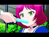 Koca (feat. Astor Games) I Am Hentai