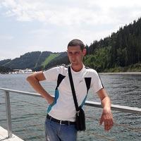 Андрій Любаєв