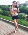 zoya_belka_belyaeva video