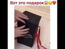 _kavkaz_zona__1_10102018_0424.mp4